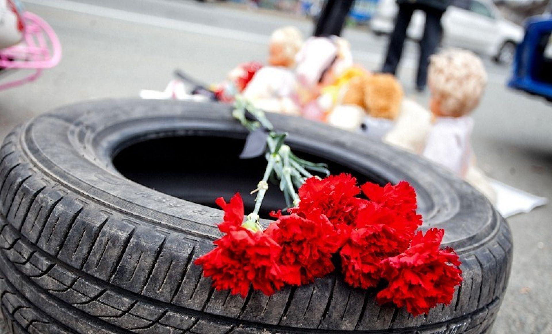 Картинки в память погибших в дтп