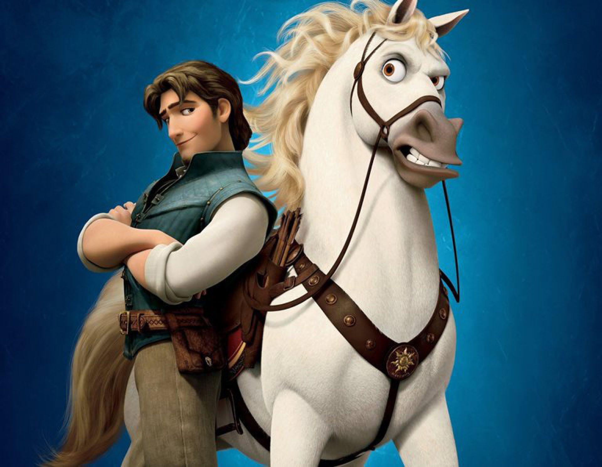 Рыцарь на белом коне картинки