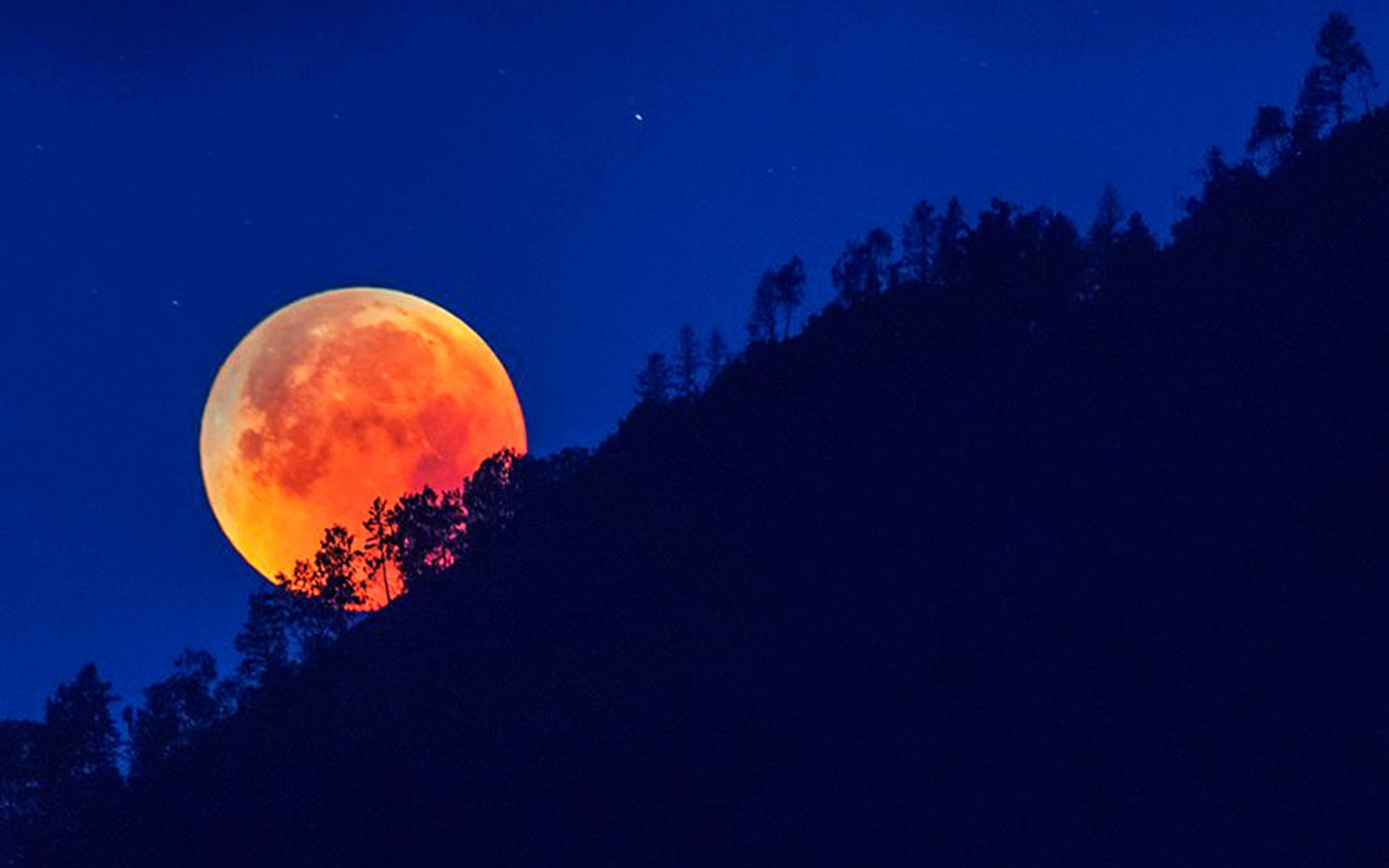 картинка лунное затмение картинки это единственный