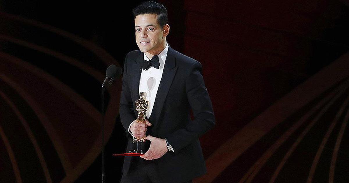 Стали известны победители кинопремии Оскар-2019