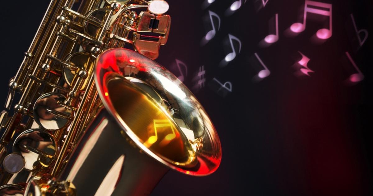 Международный джазовый фестиваль «SibJazzFest-2019» пройдёт в Новосибирске