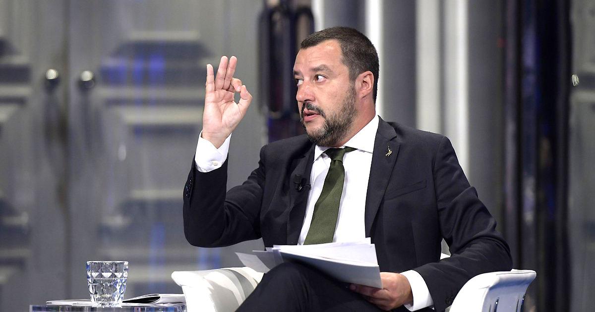 Быть ли Италии «пятизвёздочной»?