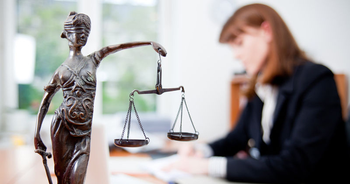 День бесплатной юридической помощи пройдёт в Новосибирске