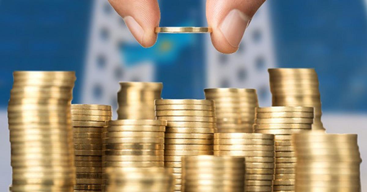Дополнительную господдержку получат перспективные инвестпроекты НСО