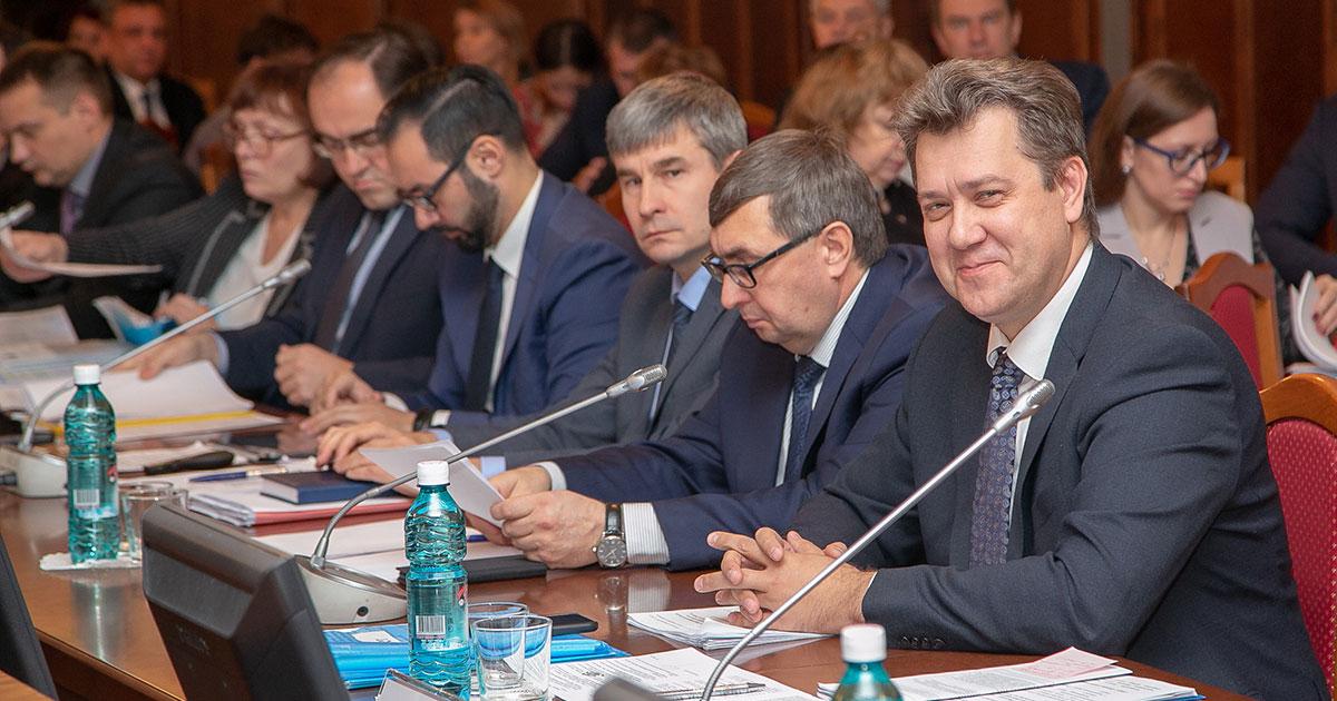 Новосибирской области добавили денег на дороги
