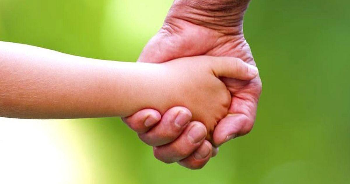 Горячая линия по вопросам защиты прав детей пройдёт в Новосибирской области