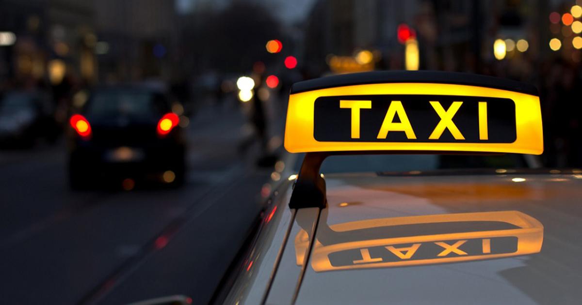 Суд вынес приговор по делу об убийстве женщины-таксиста в Новосибирске
