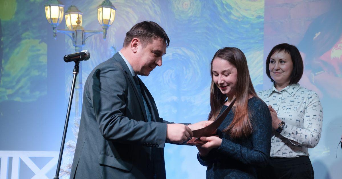 Стали известны имена лучших волонтёров года в Новосибирской области