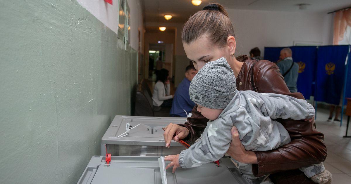 Анатолий Локоть — о выборах мэра Новосибирска: «Это была честная конкурентная борьба»