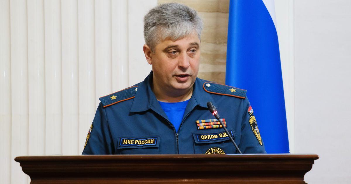 Полторы тысячи человек в Новосибирской области спасли в 2019 году системы оповещения при ЧС