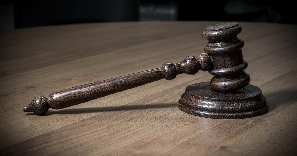 В Новосибирске в суд передано дело о вовлечении в занятие проституцией