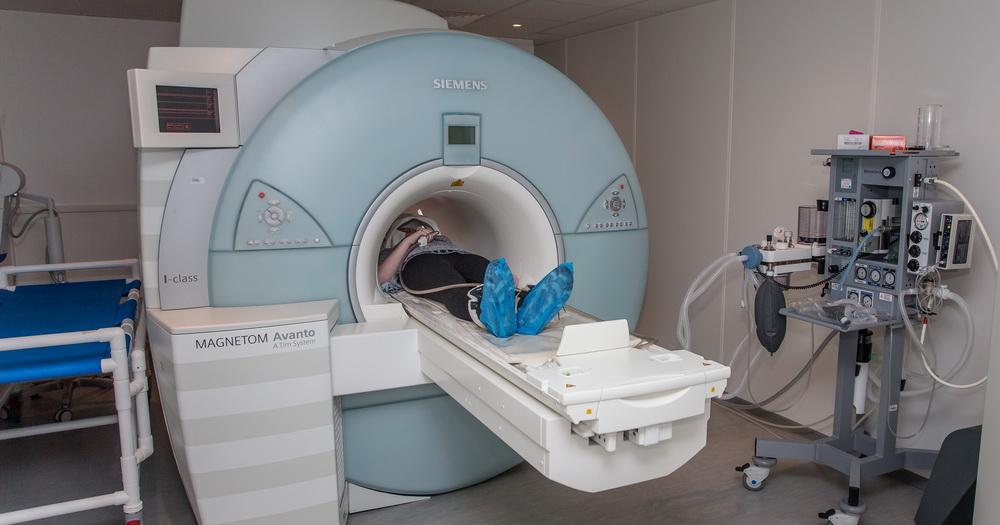 Сроки ожидания медпомощи при подозрении на онкозаболевания в НСО заметно сократятся