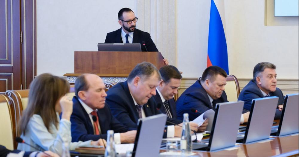 В Новосибирской области появятся новые кластеры