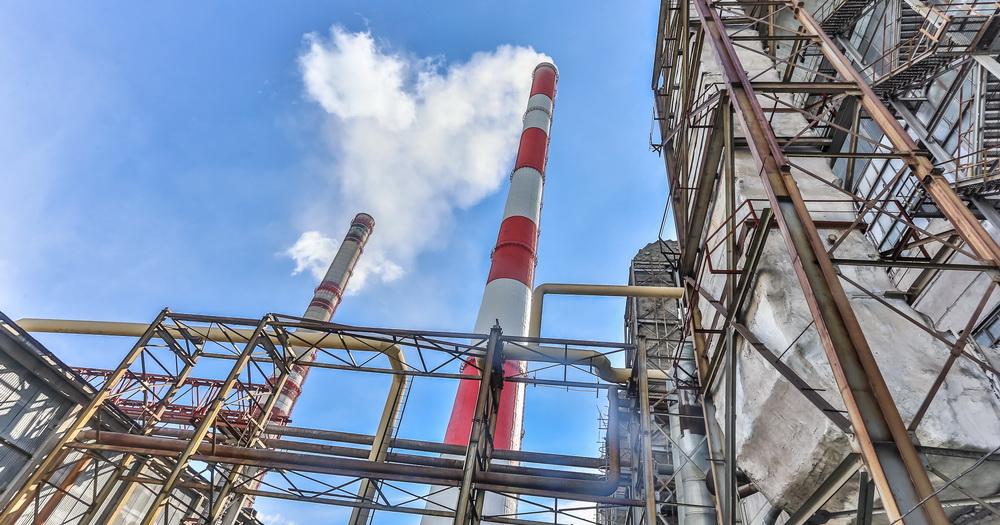 За 2019 год к ТЭЦ Новосибирской области подключено 110 новых объектов