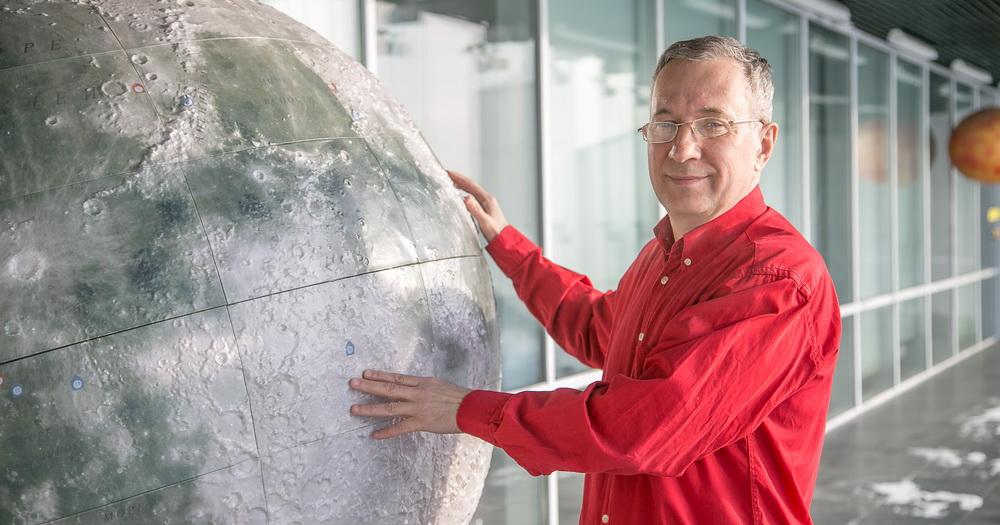 Суд полностью оправдал бывшего директора новосибирского планетария