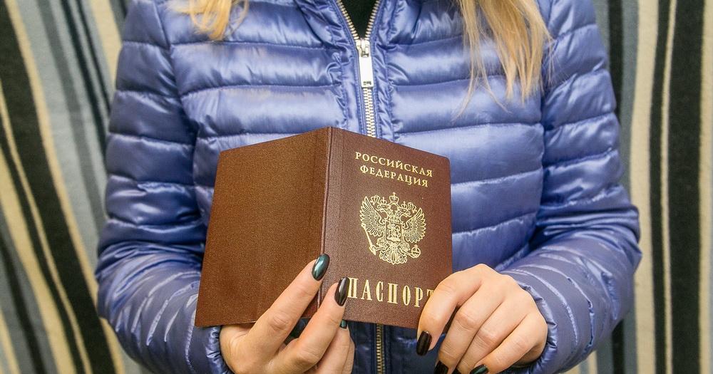 Россияне стали больше заботиться о защите своих персональных данных