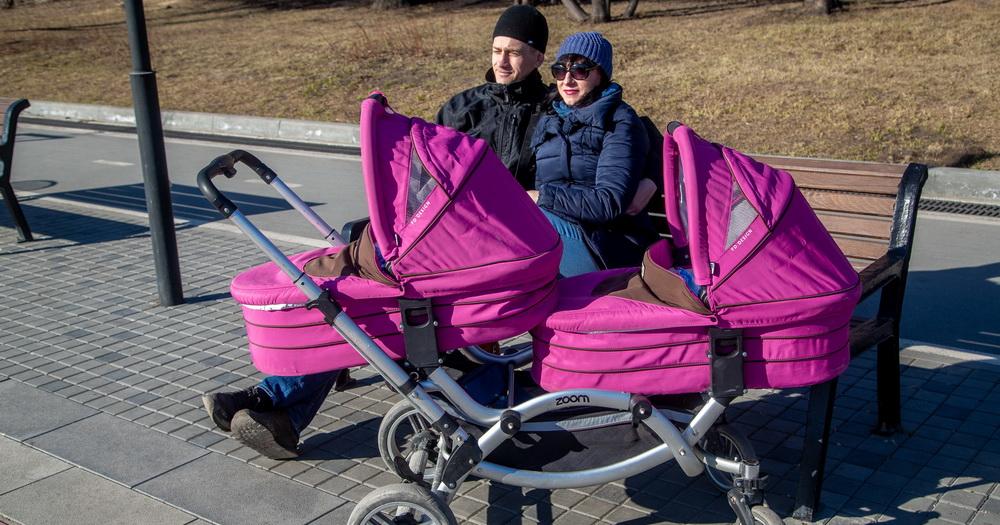Семейный капитал будет проиндексирован в Новосибирской области