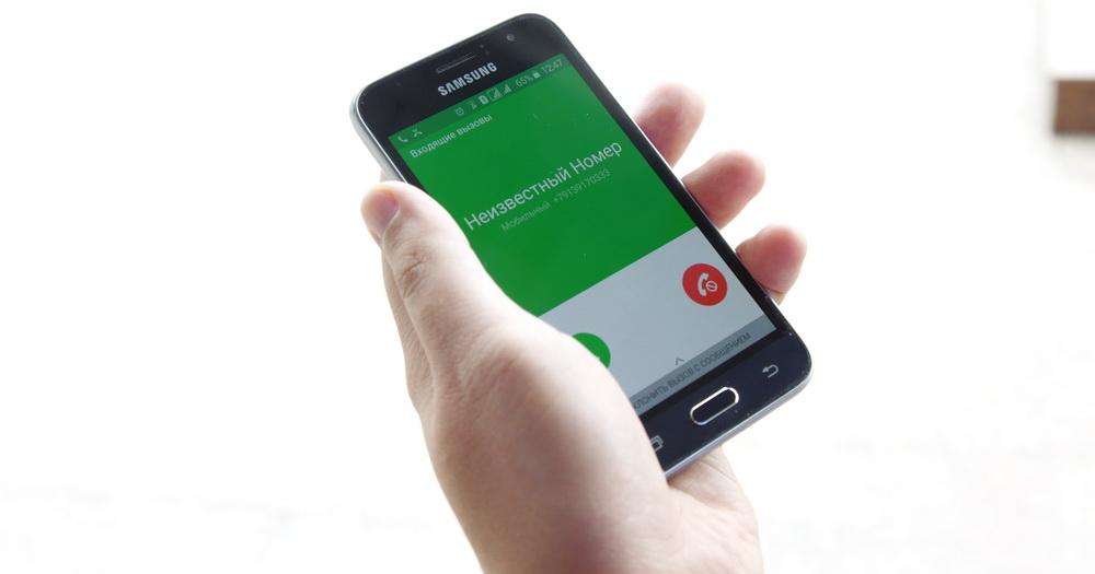 В Новосибирске предстанут перед судом телефонные мошенники