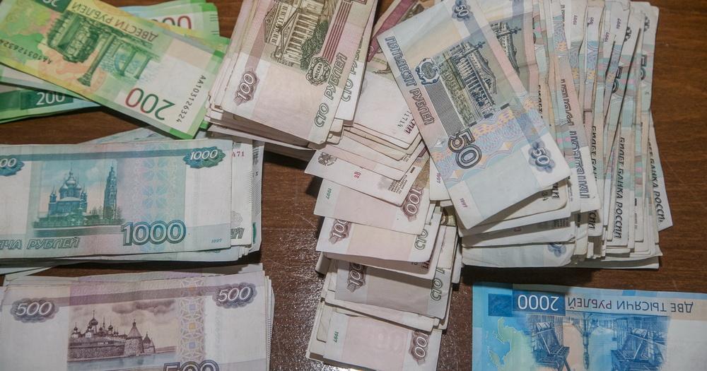 Директор агентства недвижимости похитила деньги клиентки в Новосибирске
