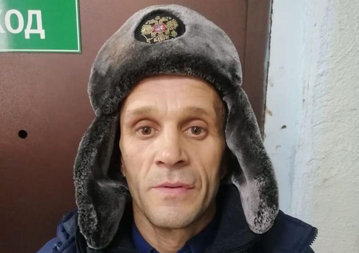 В Советском районе Новосибирска задержан грабитель, нападавший на женщин