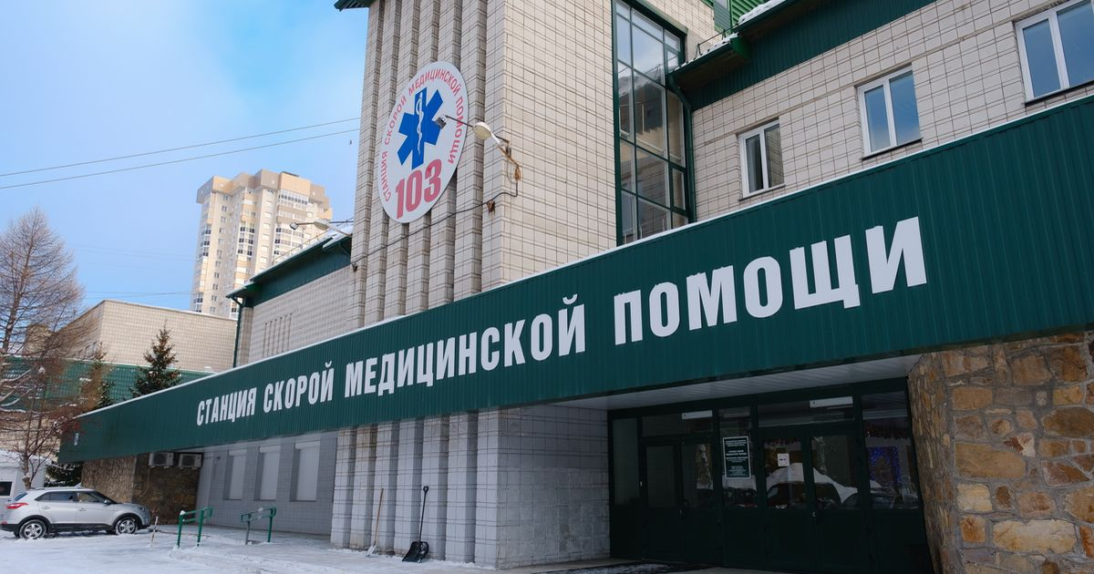 Троих человек эвакуировала в праздники санавиация из районов Новосибирской области