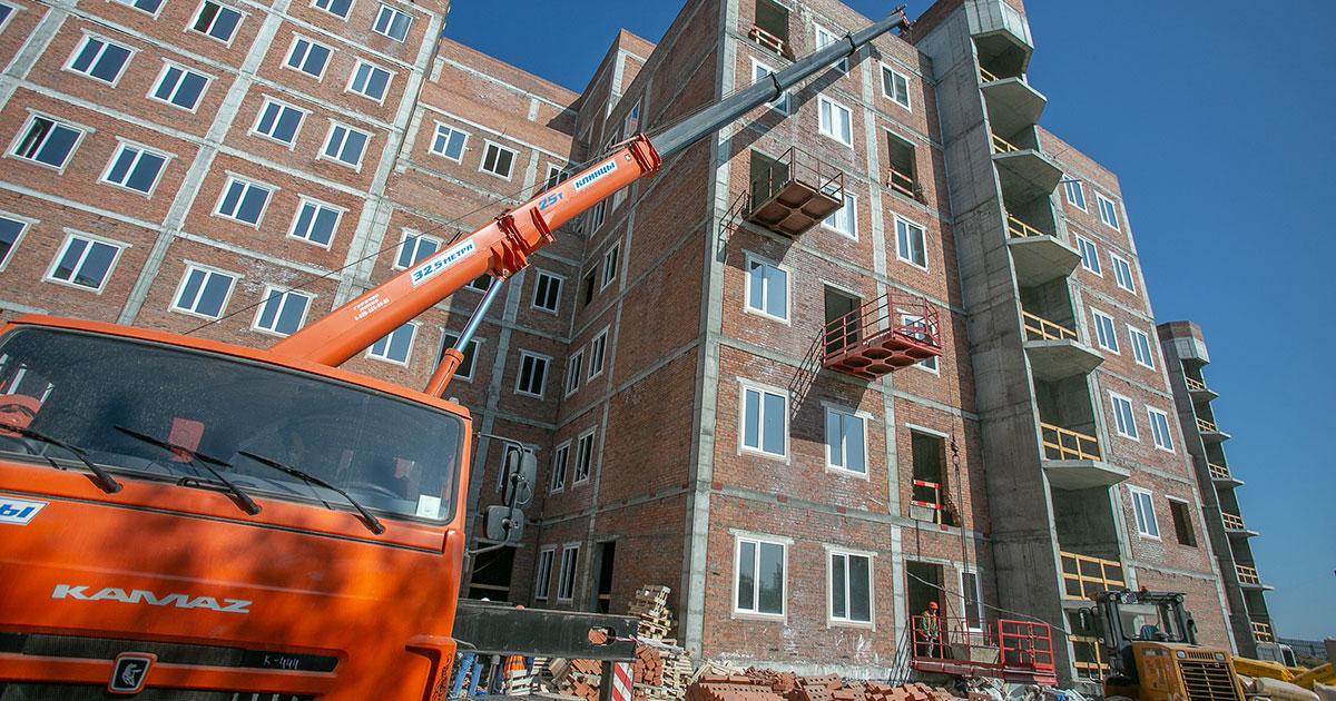 Более 1,8 млрд рублей на реконструкцию перинатального центра получит НСО