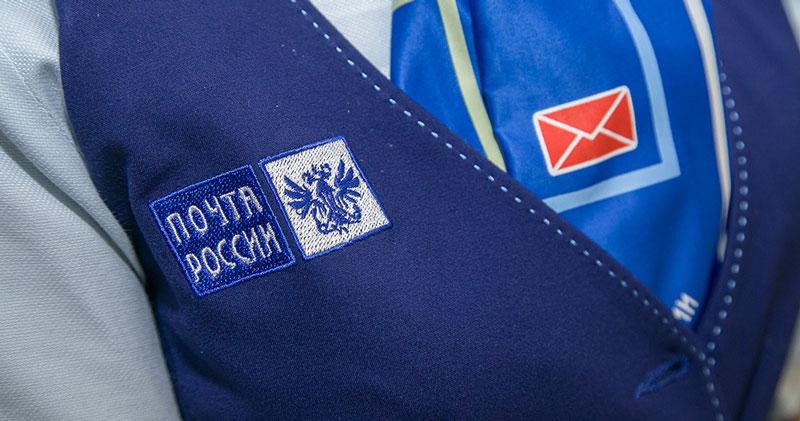 В Новосибирске сотрудница «Почты России» отправила недовольного клиента в больницу