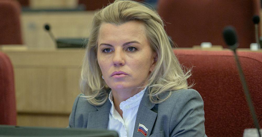 Депутаты заксобрания НСО согласились на заключение ещё семи концессий