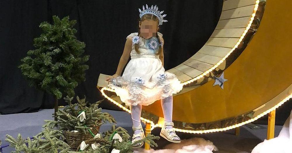 Маленькая девочка умерла в новосибирской больнице, где нет реанимации