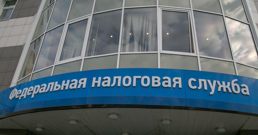 Самозанятые новосибирцы получат господдержку