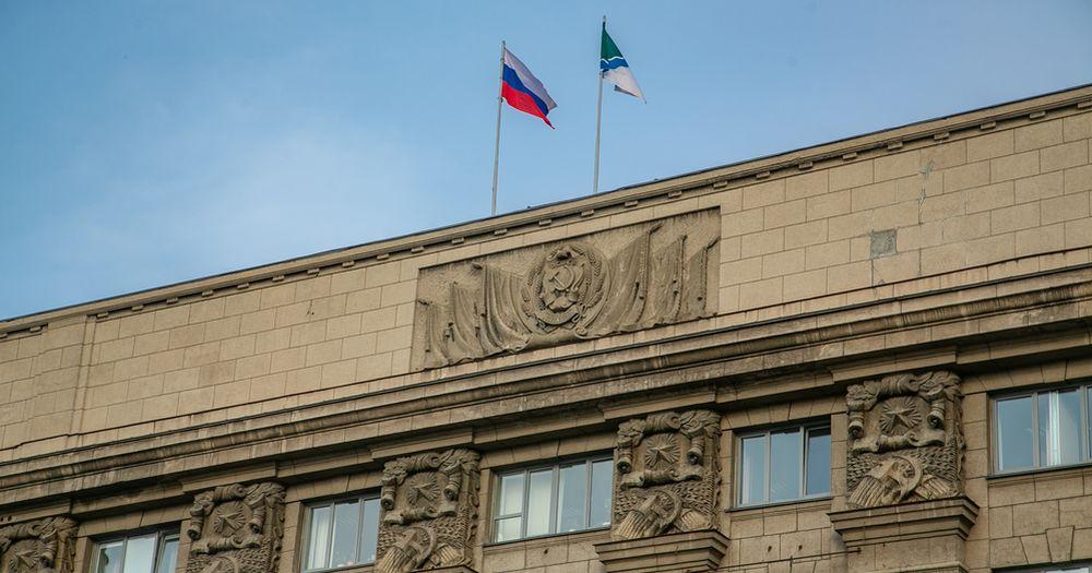 Глава Новосибирска предложил избирать мэров городов-миллионников всеобщим голосованием
