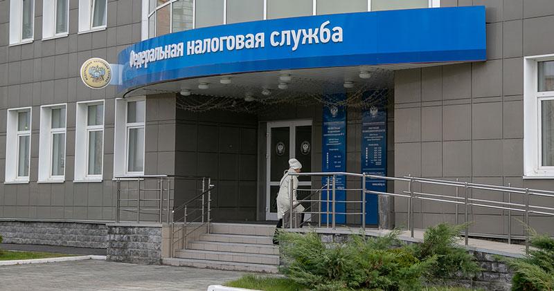 Почти 3,5 млрд рублей имущественных налогов оплатили новосибирцы