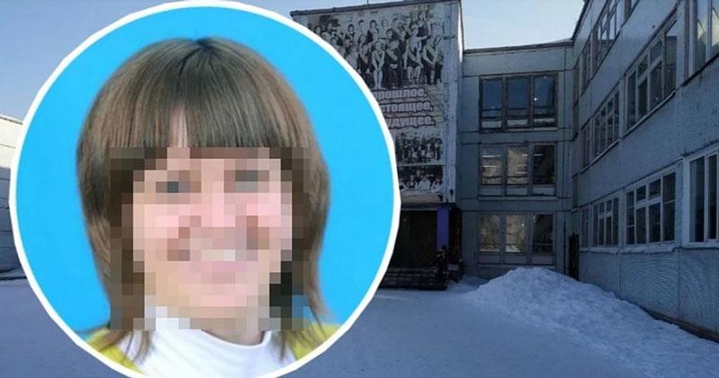 Новосибирец обвинил учительницу в том, что она поставила оценку ребёнку на лоб