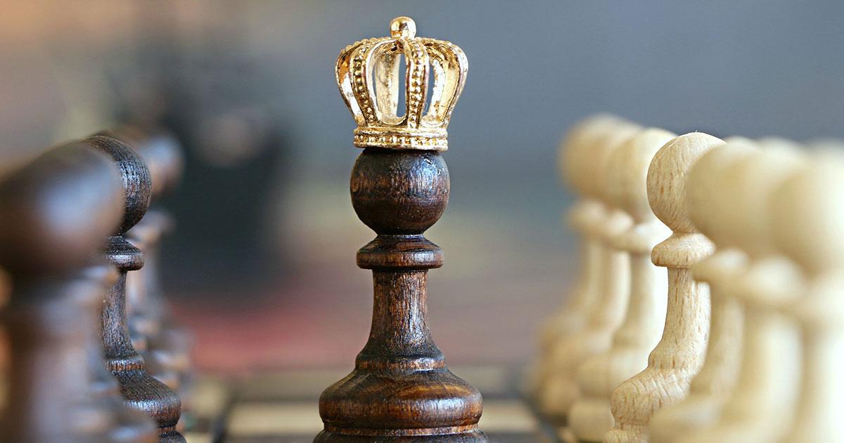 Доверие к власти: как его повысить?