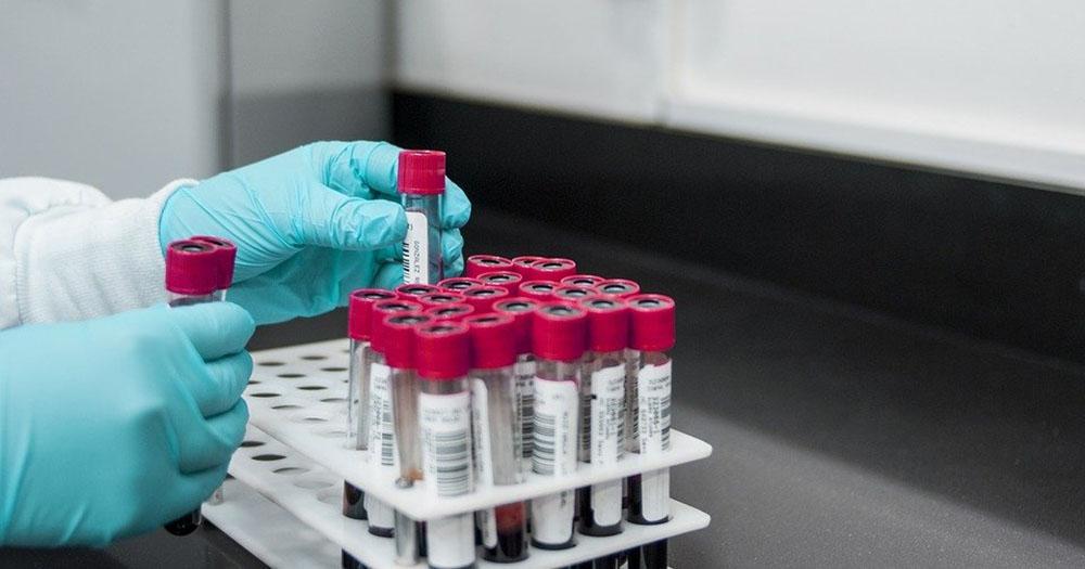 Двое новосибирцев обратились в больницу с подозрением на коронавирус