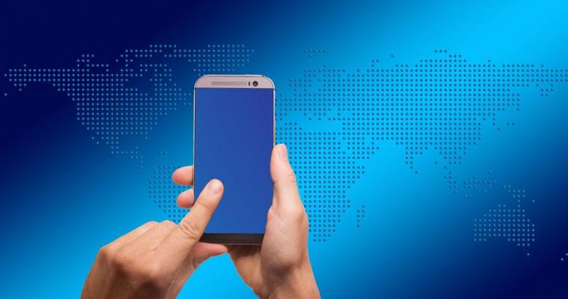 В 2019 году количество радиоэлектронных средств операторов «большой четвёрки» увеличилось на 13 %