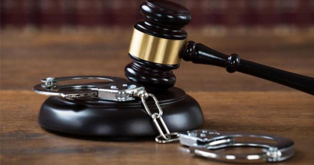 В Новосибирске осудили мужчину, «заказавшего» своего бизнес-партнёра