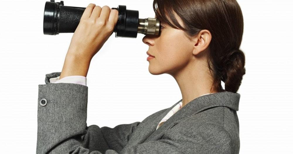 Руководителям предлагают оценить управленческие компетенции для своего бизнеса