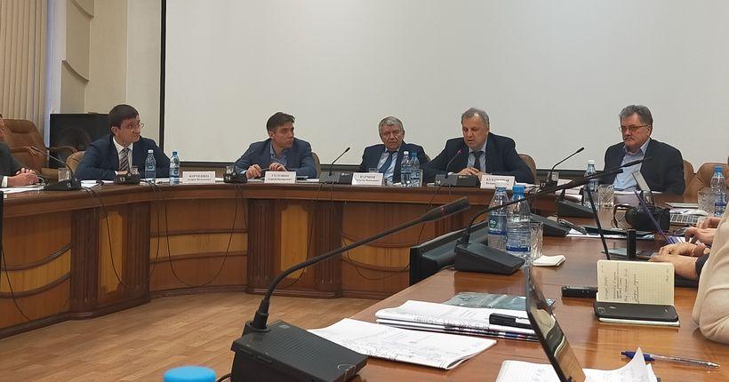 Китайцы просят помощи у СО РАН, чтобы обуздать коронавирус