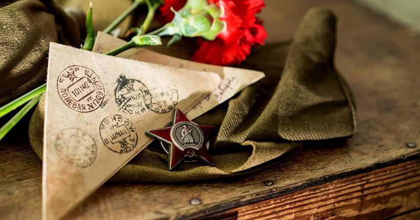 Документальный спектакль по воспоминаниям новосибирцев готовит молодёжный театр «Глобус»