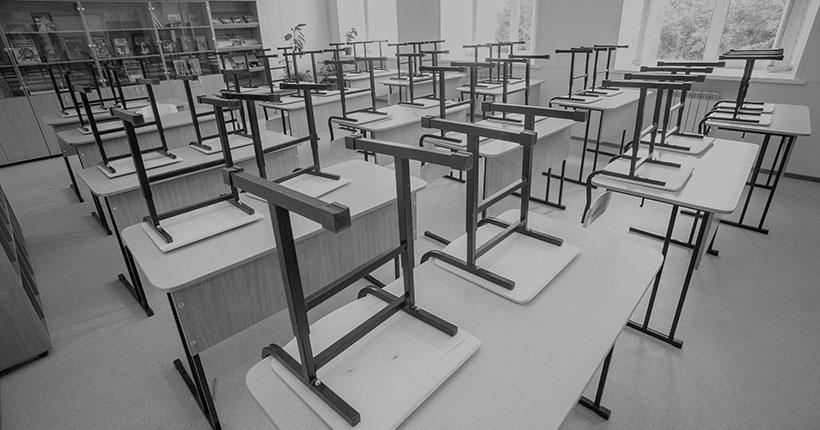 Школьница умерла после уроков в Бердске