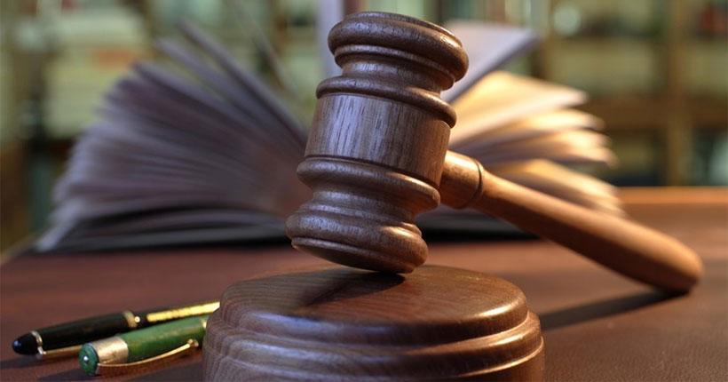 По делу о смертельной вечеринке арестован замначальника ЖКХ Академгородка