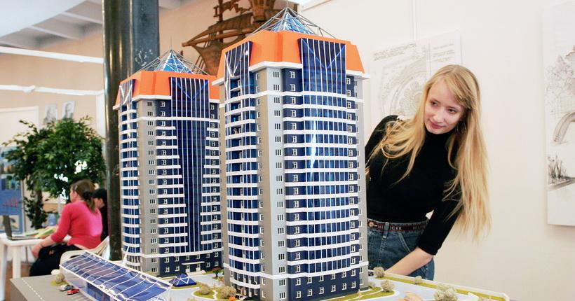 Ипотека в Новосибирской области станет ещё доступнее, обещают банки