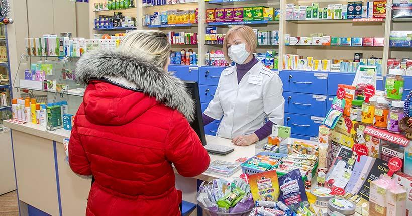 В случае эпидемий и ЧС у Правительства РФ появится право замораживать цены на лекарства