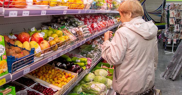 В Новосибирской области пройдёт «горячая линия» о защите прав потребителей