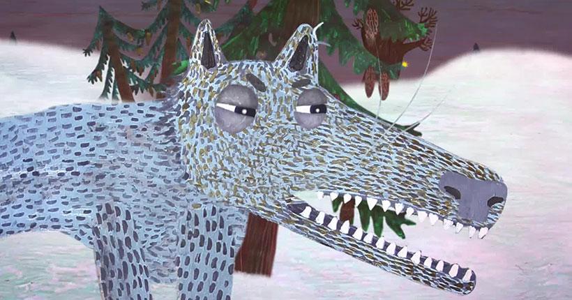 «Откуда берутся бабочки?»: Суздальский фестиваль анимации пройдёт и в Новосибирске