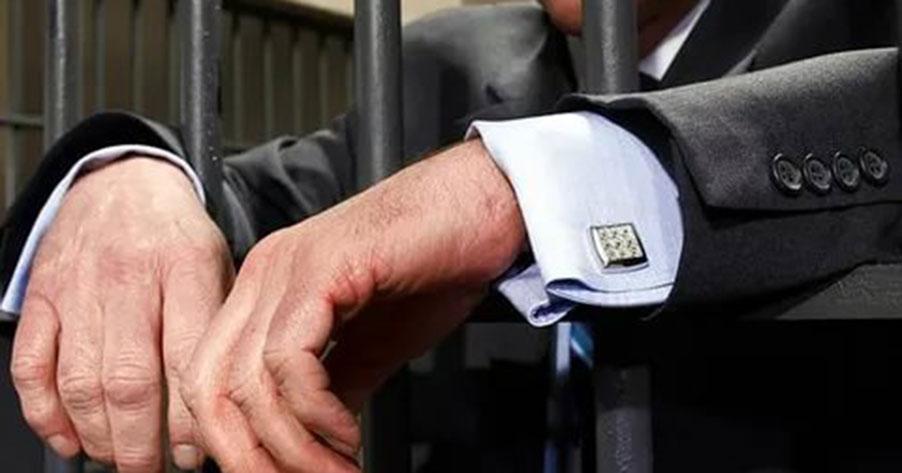 Бывший сотрудник мэрии Новосибирска попал под следствие