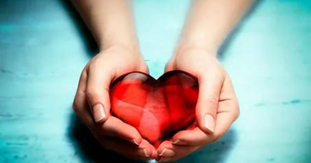 В Новосибирской области завтра можно проверить сердце без предварительной записи