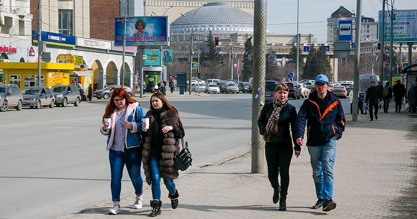Главное за неделю: поправки к Конституции, пандемия коронавируса и успехи ХК «Сибирь