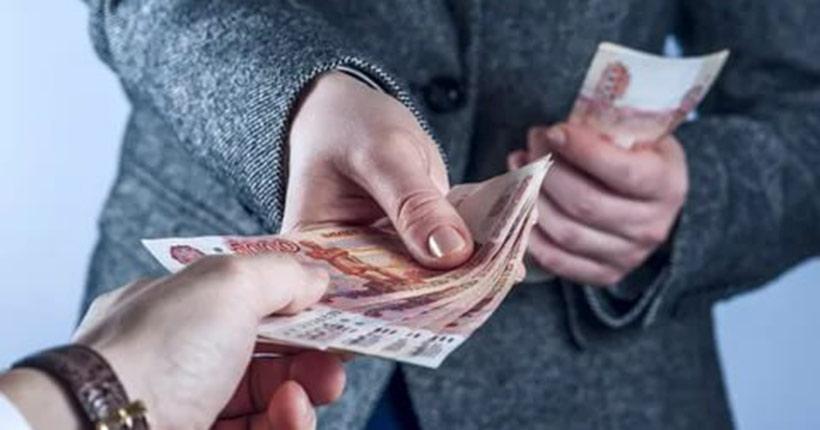 Задержан подозреваемый в совершении убийства председателя правления Новосибирского ЖСК «Залесский»